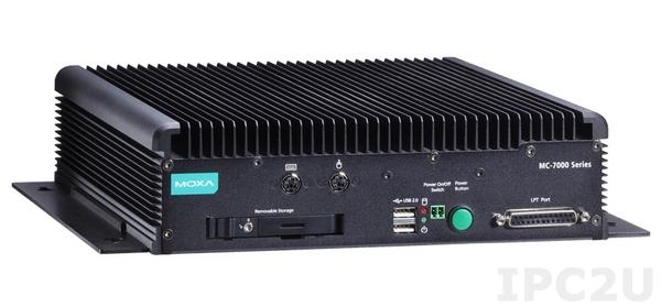 MOXA MC-7210-DC-CP-T